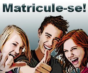matricule-se-300x250