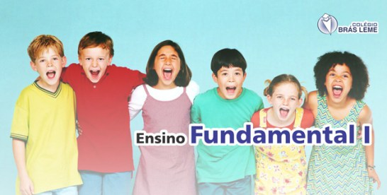 Ensino-Fundamental-I