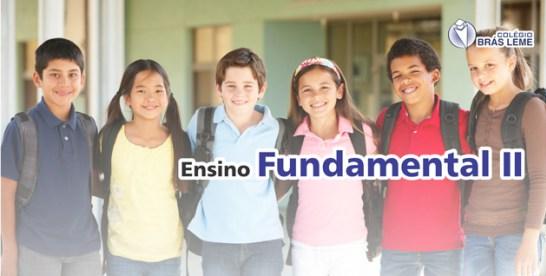 Ensino-Fundamental-II