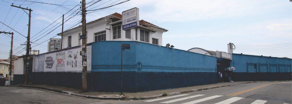 fachada site
